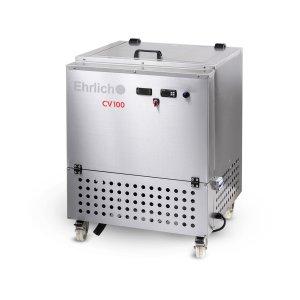 Ehrlich - CV100