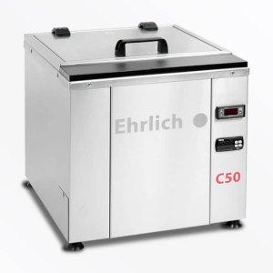 Ehrlich - CV50